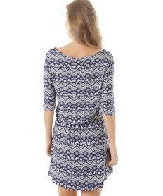 Vestido-Floral-Azul-Marinho-8401177-Azul_Marinho_2