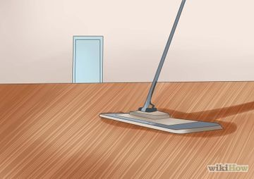 Clean Concrete Floors Step 2 Version 2.jpg