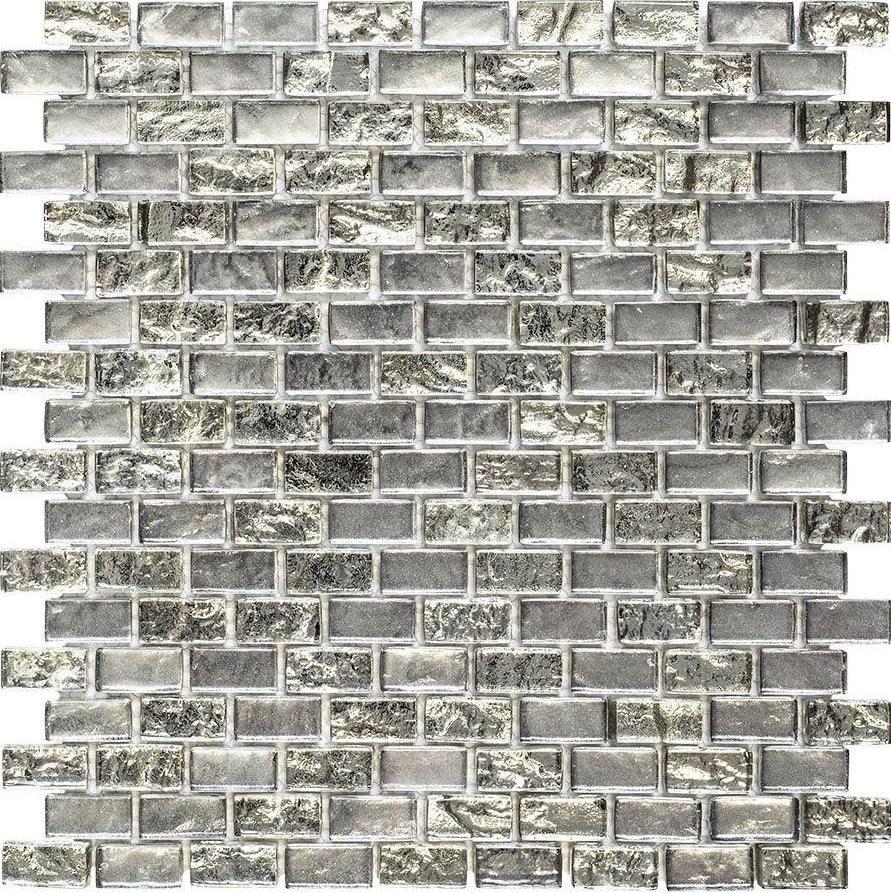 mosaic glass mosaic wall tiles