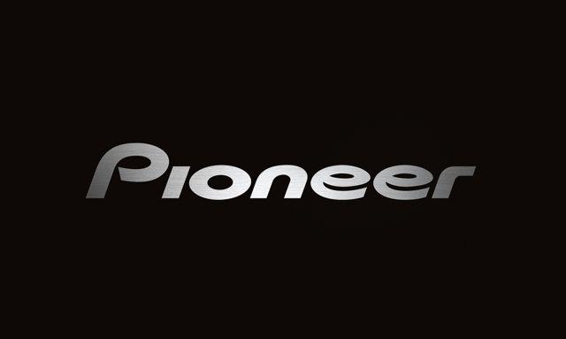 Pioneer Gambar Gambar Kelinci