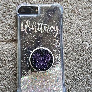Diamond Phone case Samsung galaxy S20 ultra case S10 case   Etsy