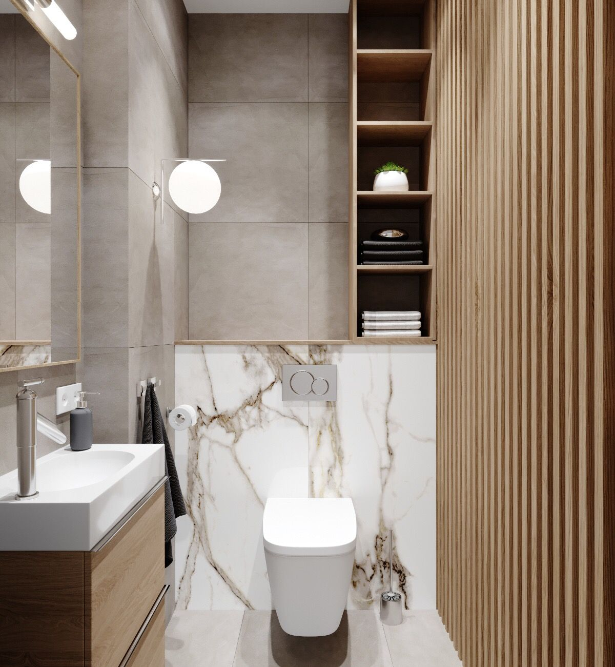 Pin By Architectural Lighting Resourc On Home Wc Design Toilet Design Bathroom Remodel Cost