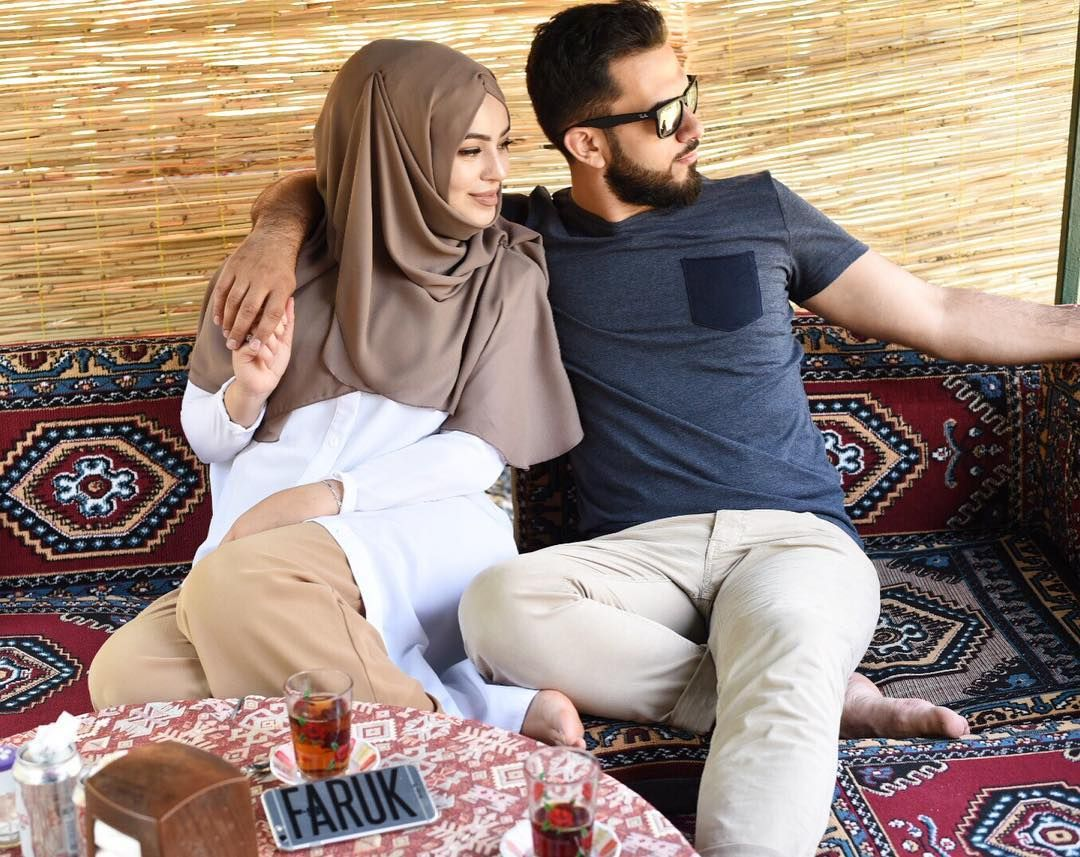 The smart trick of muslim divorced dating sites