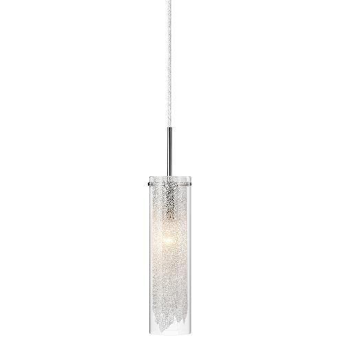 suspendu suspension multi luminaire luminaire. Black Bedroom Furniture Sets. Home Design Ideas