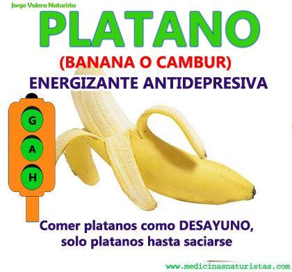 http://www.jorgevaleranatura.com/plantas_medicinales_curativas/p/usos_propiedades.php?naturales=platano-banana