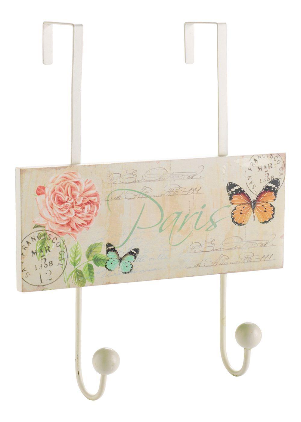 Inspire Me | Wooden Signs | Pinterest | Door hooks, Butterfly and Doors