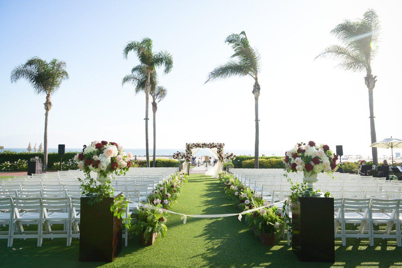 Weddings In 2020 With Images Beach Wedding Hotels San Diego Beach Wedding Hotel Del Coronado