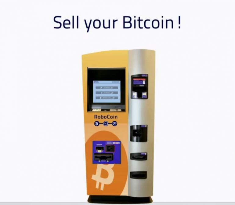 open source software di scambio bitcoin