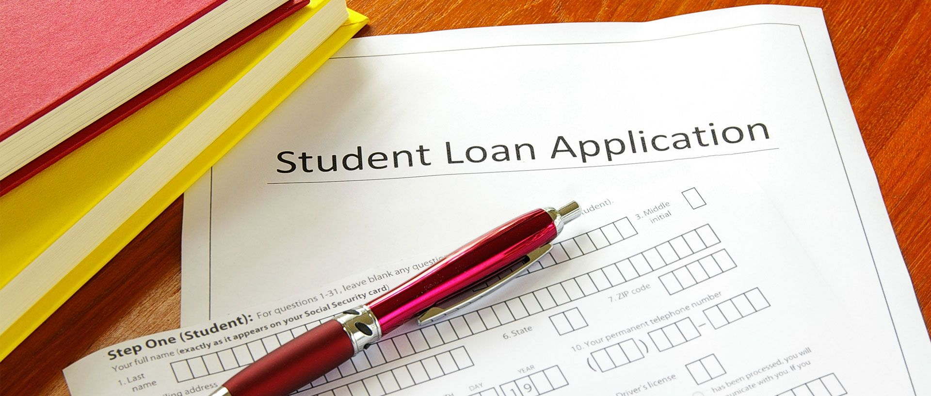 How To Go To College For Free Consumer Reports Fafsa Financial Aid For College Student Loan Application