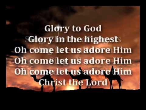 o come all ye faithful casting crownsavi youtube week 4 advent pinterest casting crowns christmas music and christian music - Casting Crowns Christmas Songs