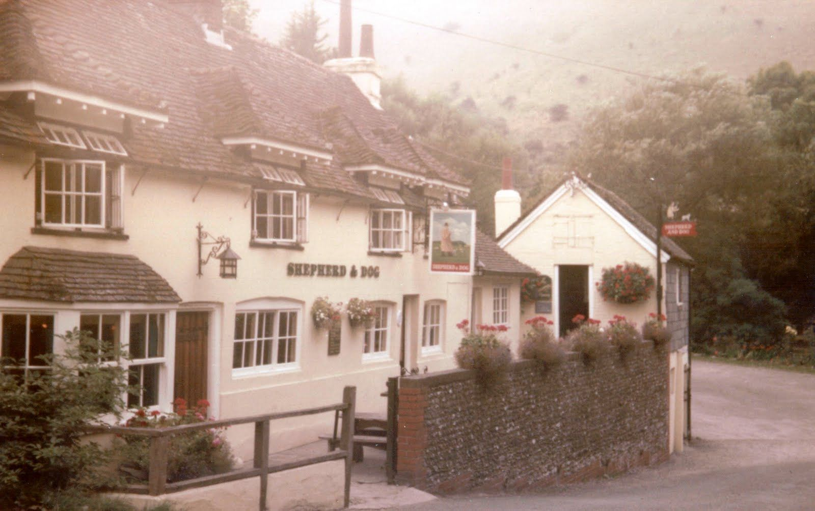 45b011a4f5505cb445c5f7bc82409e89 - Pubs In West Sussex With Gardens