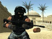 Special Strike Dust 2 Remastered . New Game Now in : http://ift.tt/1TD2KAN  Play Game