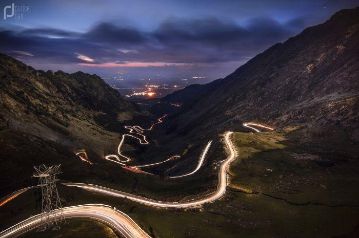 Fotografia utilizatorului Dan Purice din categoria Fotografia de peisaj a fost…