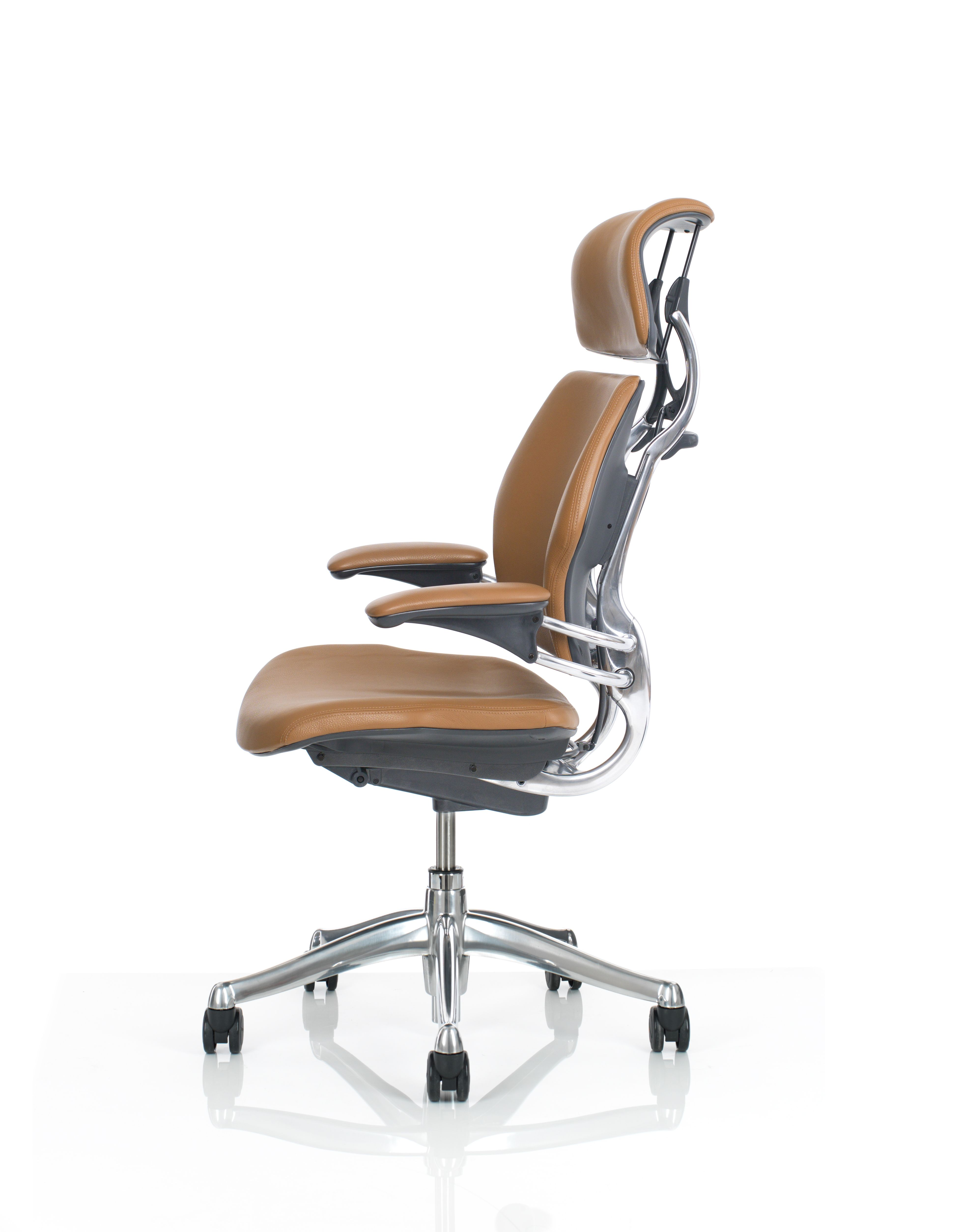 natural office black herman furniture freedom decor chair computer room elegant humanscale miller your idea for