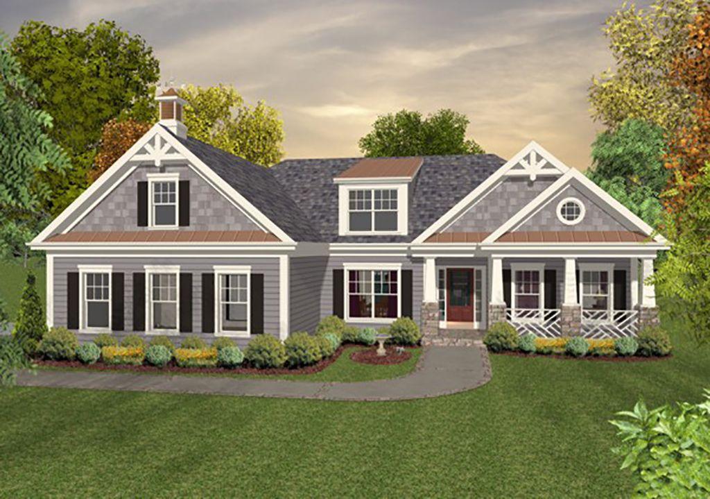 1700 sq ft 5 bedroom walkout Houseplanscom Extension prospects