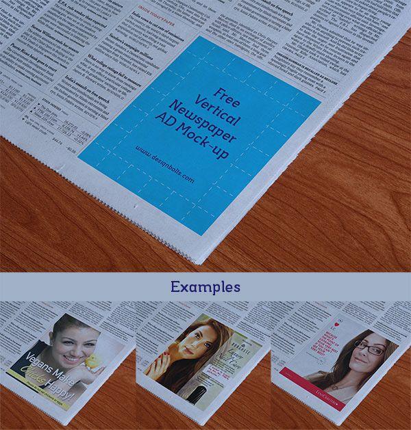 Poster  Flyer Mockups Free  Premium  Mock Up