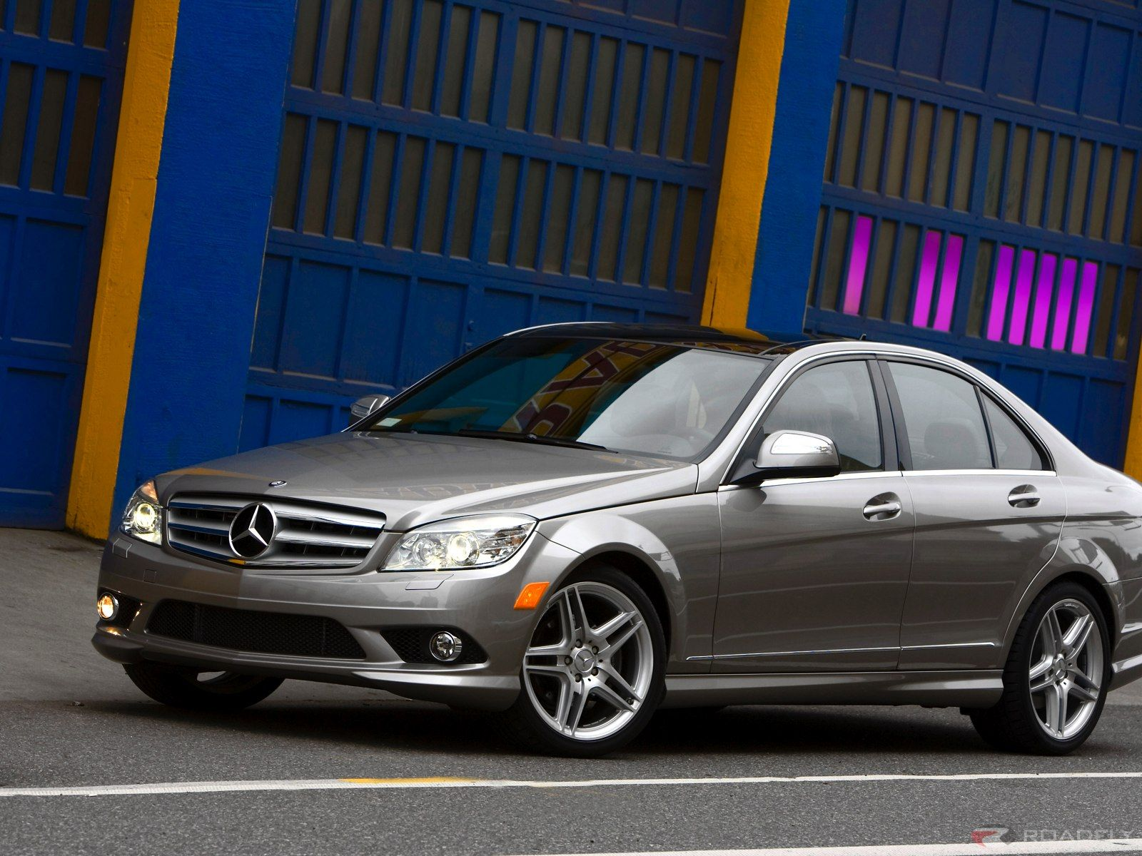 2008 mercedes c 350 sport projects to try pinterest michael schumacher mercedes benz and cars