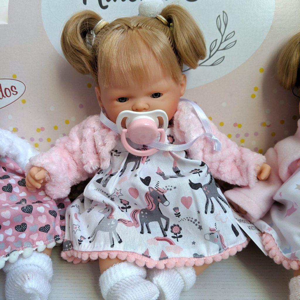 Spanish Doll #spanishdolls Soft bodied doll. #spanishdolls Spanish Doll #spanish... :  Spanish Doll #spanishdolls Soft bodied doll. #spanishdolls Spanish Doll #spanishdolls Soft bodied doll.  #bodied #Doll #Soft #Spanish #spanishdolls #spanishdolls Spanish Doll #spanishdolls Soft bodied doll. #spanishdolls Spanish Doll #spanish... :  Spanish Doll #spanishdolls Soft bodied doll. #spanishdolls Spanish Doll #spanishdolls Soft bodied doll.  #bodied #Doll #Soft #Spanish #spanishdolls #spanishdolls