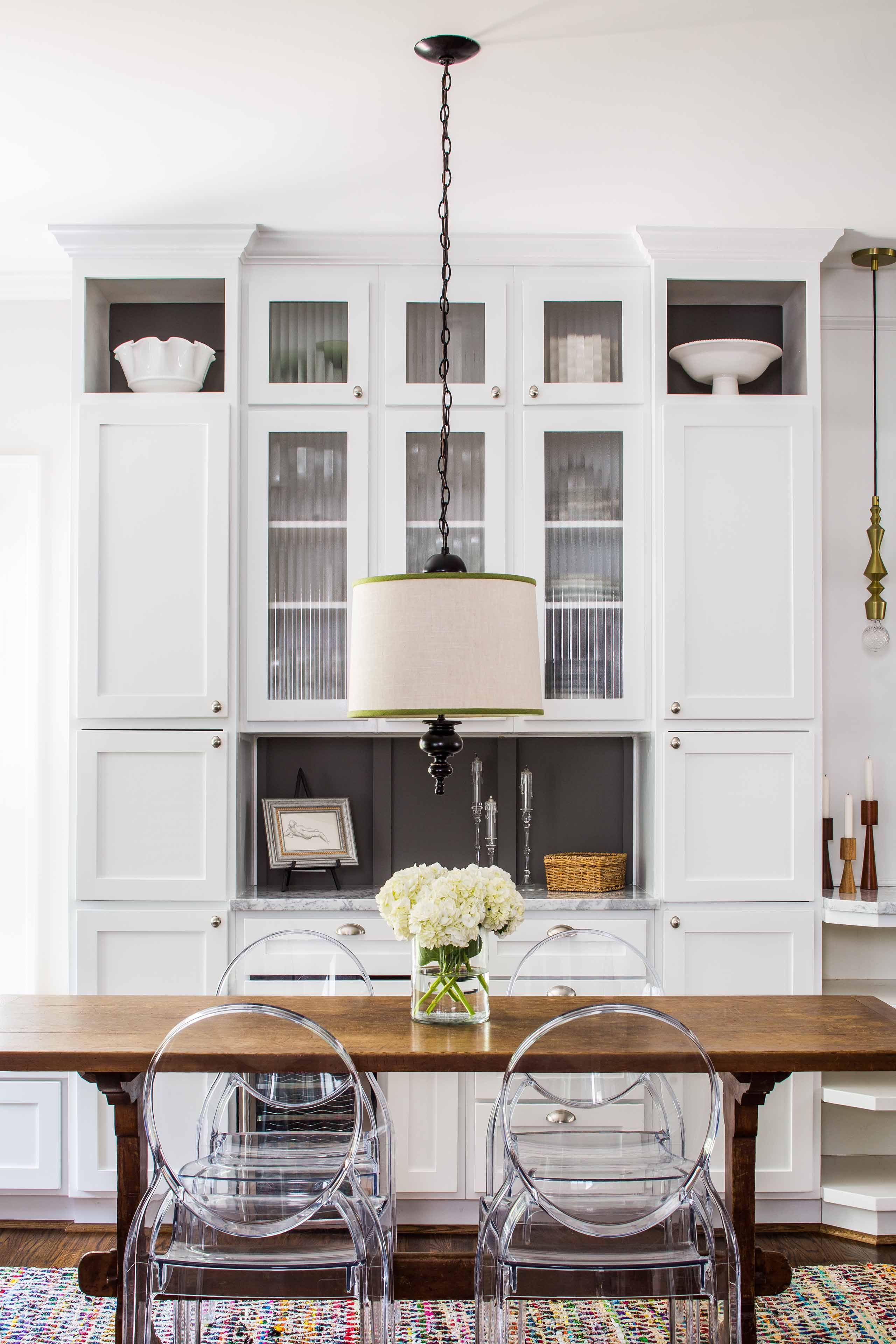 one / subjects of style - Terracotta Design Build Co. | kitchen ...