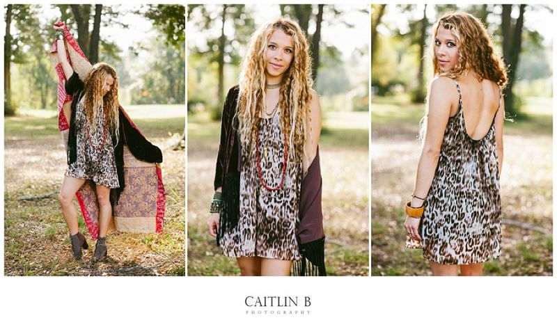 #showmeyourmumu #neworleans #fashion #photography New Orleans, Louisiana Photographer