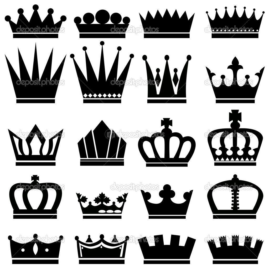 coronas buscar con google aaaaa pinterest crown and tattoo. Black Bedroom Furniture Sets. Home Design Ideas