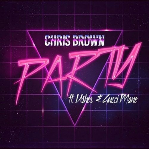 71c1ba8f7d9 chris brown ft gucci mane usher party chrisbrown download free d mixtapes  mixtape new music mp3 online
