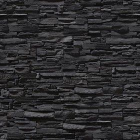 3d Wallpaper Or Wall Panel Or Wall Panels Stacked Stone Textures Texture Seamless Stacked Slabs Walls Stone