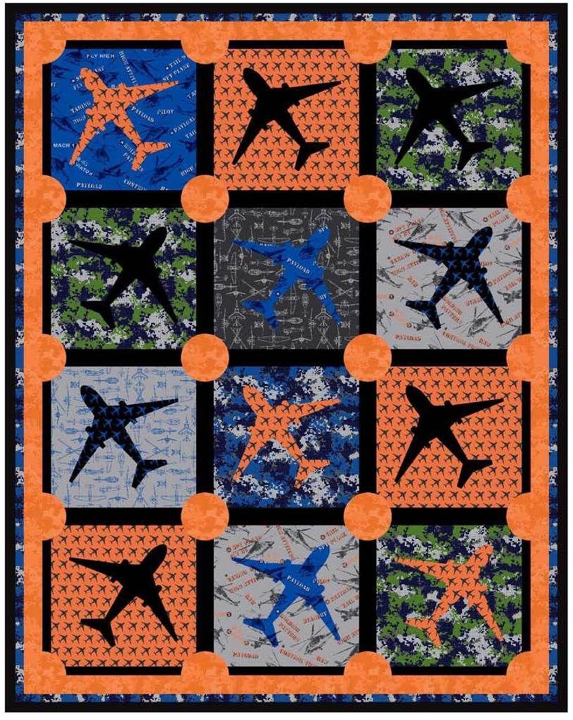 free pattern ~ \