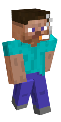 Minecraft Skin Namemc Minecraft Skins Minecraft Steve Minecraft
