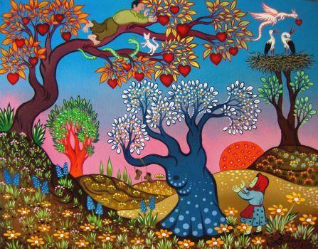 Laszlo Koday - Artist (208 pieces)02