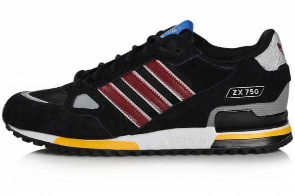 Obuwie Meskie W Szafa Pl Zimowe Modne Obuwie Meskie Adidas Zx Adidas Sneakers Adidas