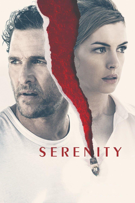 Regarder Serenity Film Complet Streaming Vf En Francais Hd 2018 Filmes Online Gratis Serenidade Filmes