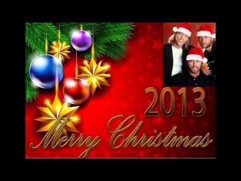 Pin On Christmas Music