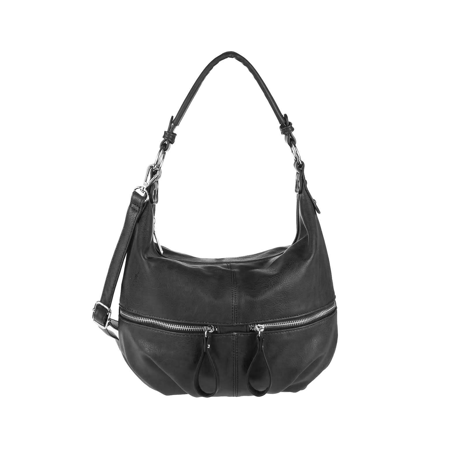 Women Bags on | Hobo bags, Crossover and Shoulder bags
