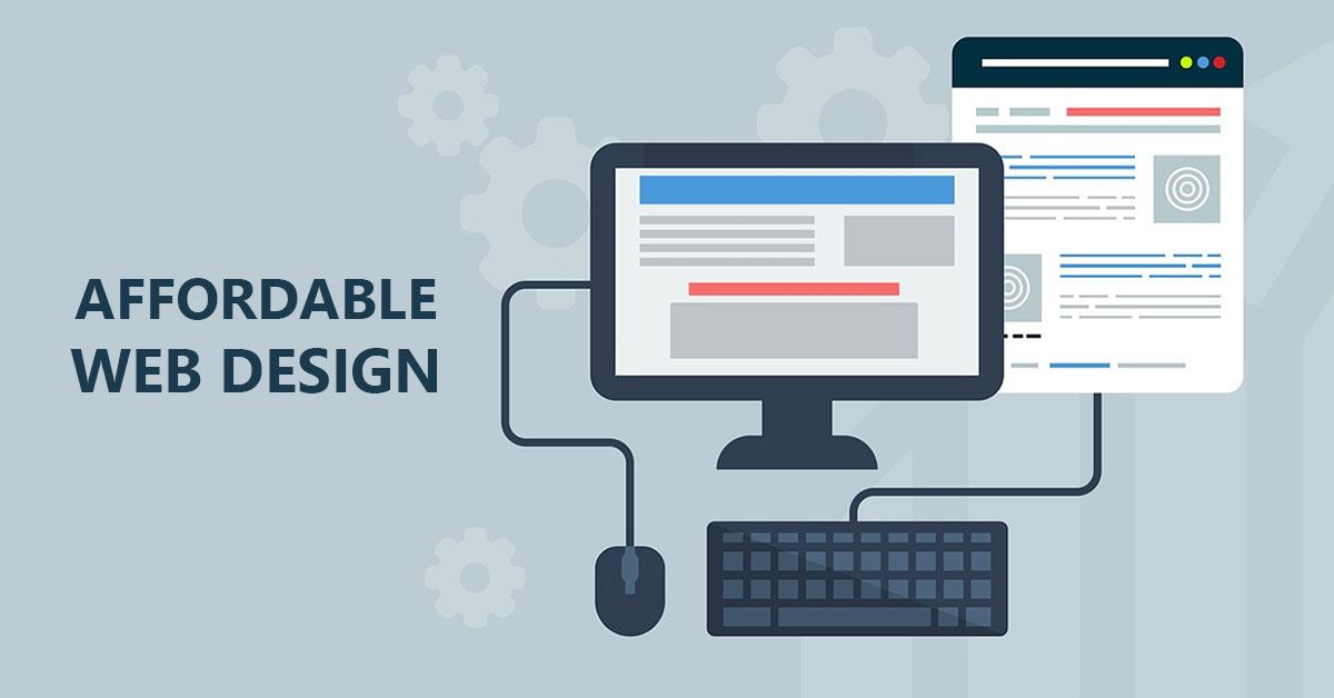 Web Designing Services Importance For Online Business And Brand Shopswell In 2020 Business Web Design Web Design Marketing Web Design