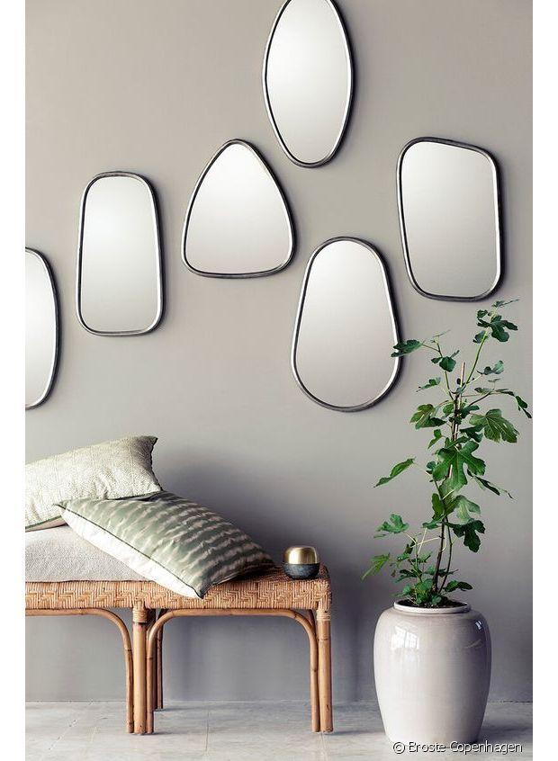 Découvrez nos décorations intérieures de salon marocain chambres à coucher cuisines salles de bain et bien dautres pour vous aider à trouver le style et