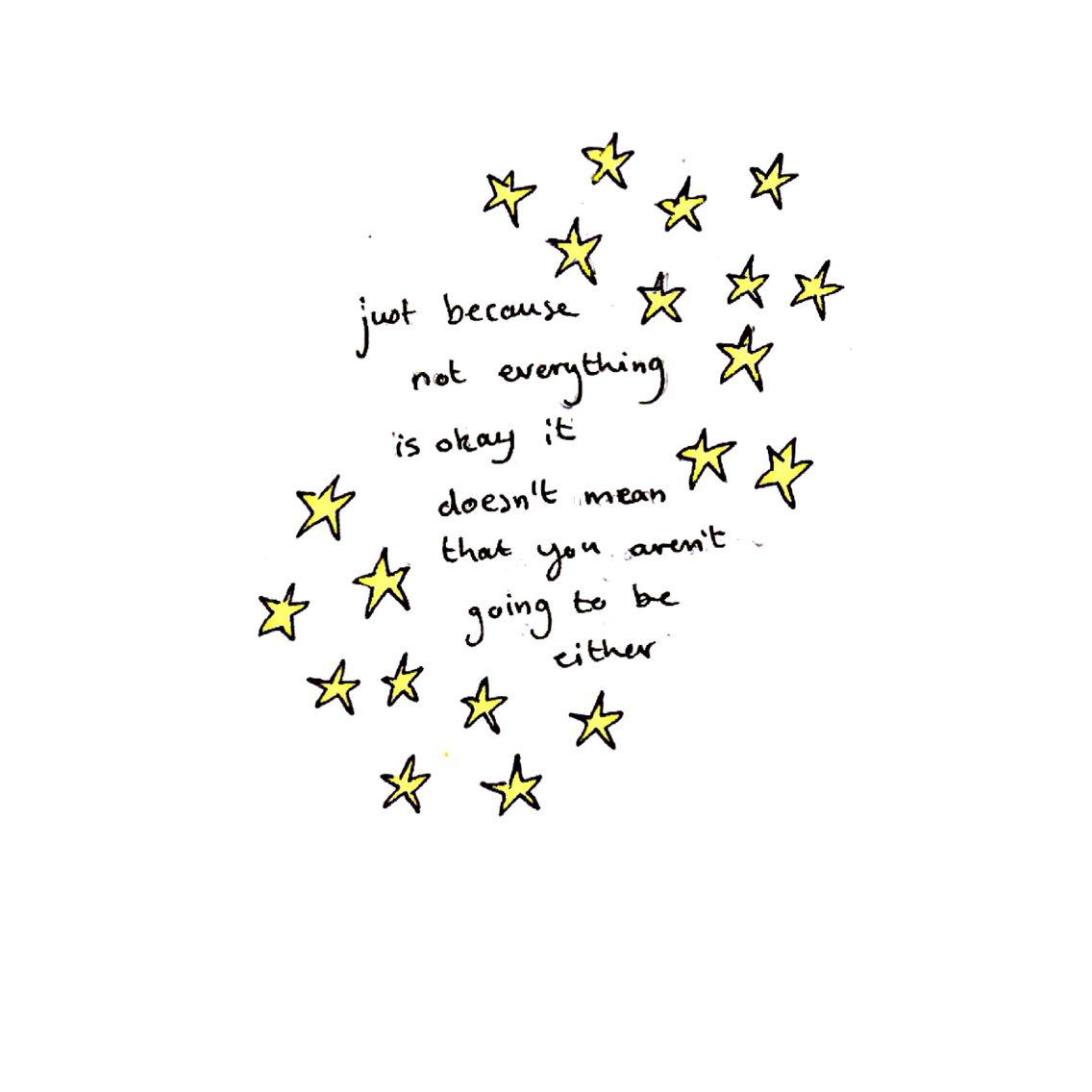 Positive Quotes Pinterest 2