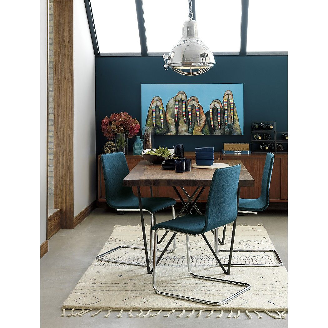 Find Stylish Seating Options For Your Dining Room At Cb2Choose Alluring Dining Room Suit Design Ideas
