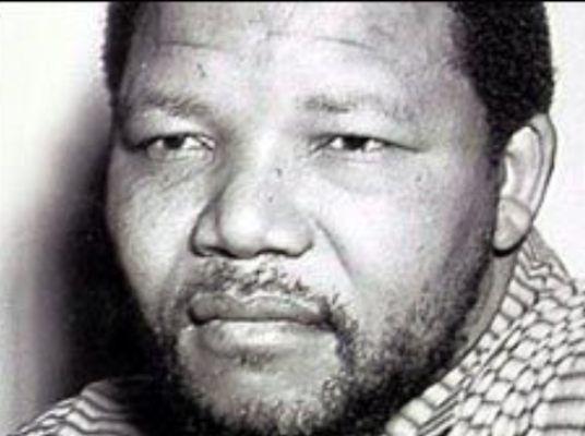 Biography The Truth About Nelson Mandela Amtv 2014 Meu Idolo