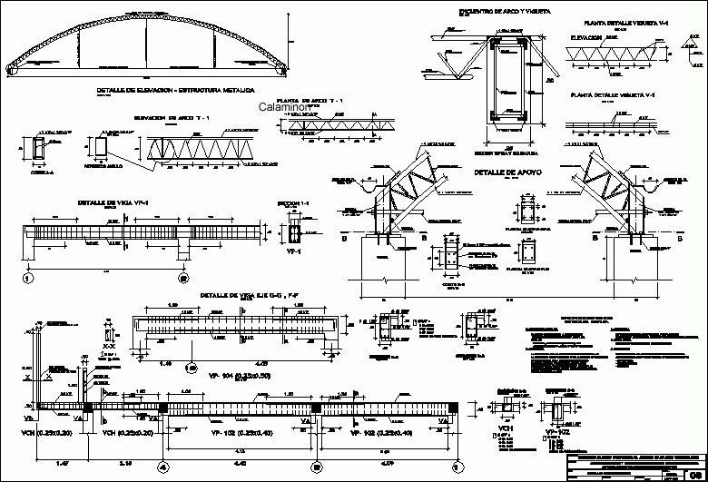 Image Result For Steel Roof Truss Detail Drawing Roof Truss Design Roof Trusses Metal Roof