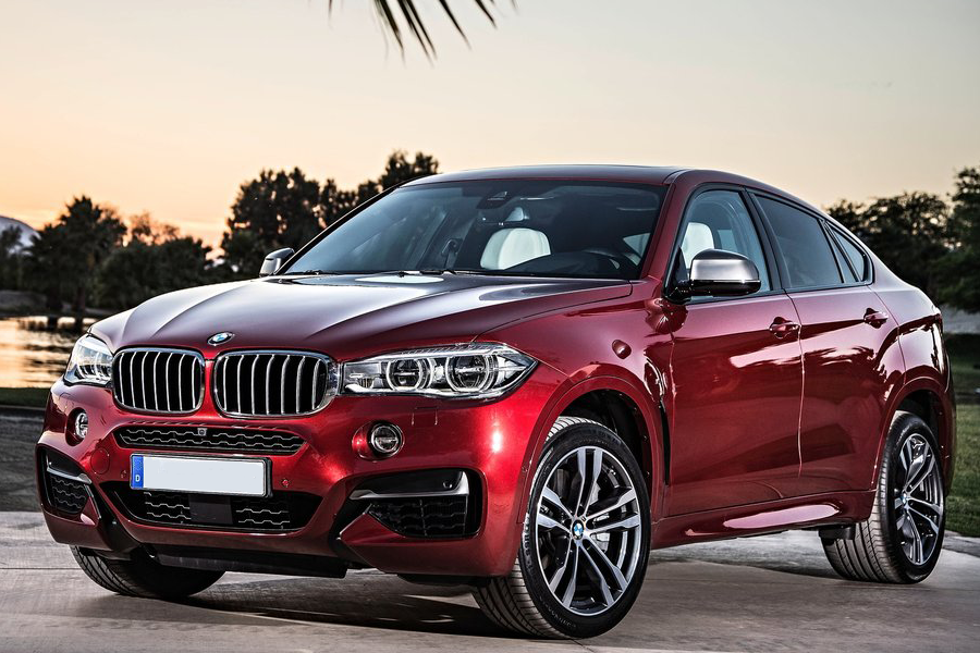 p on series sale for milton cheapest market in bmw keynes