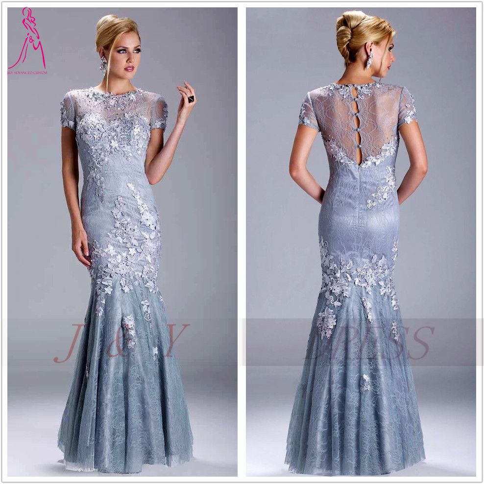 Cheap gown meaning, Buy Quality dresses amazon directly from China ...