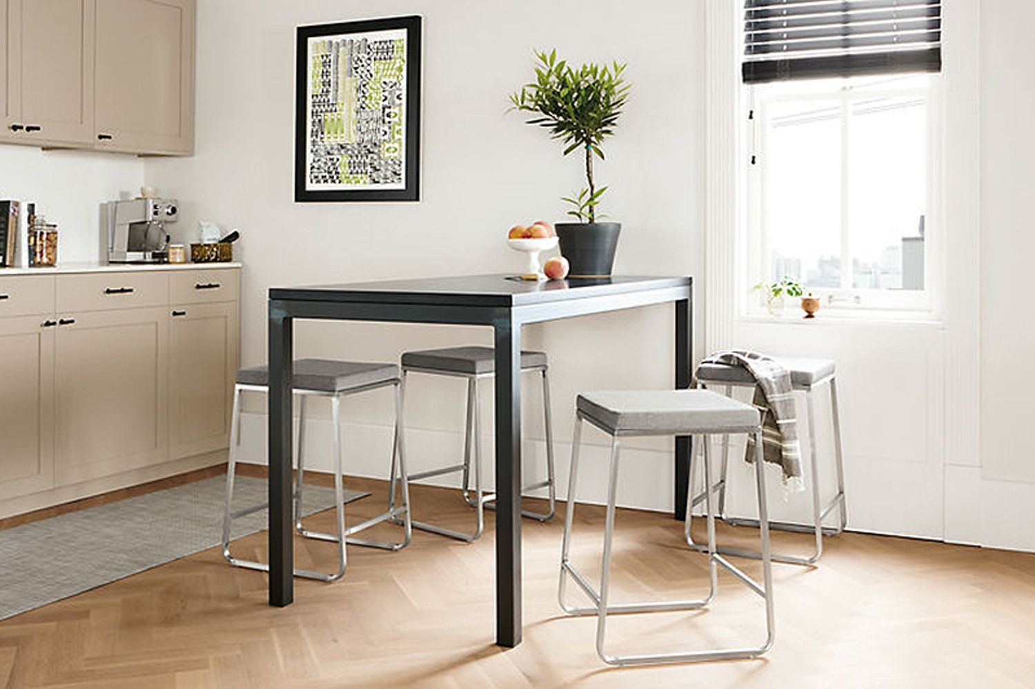 The 9 Best Sources for Outfitting Your Small Space Small