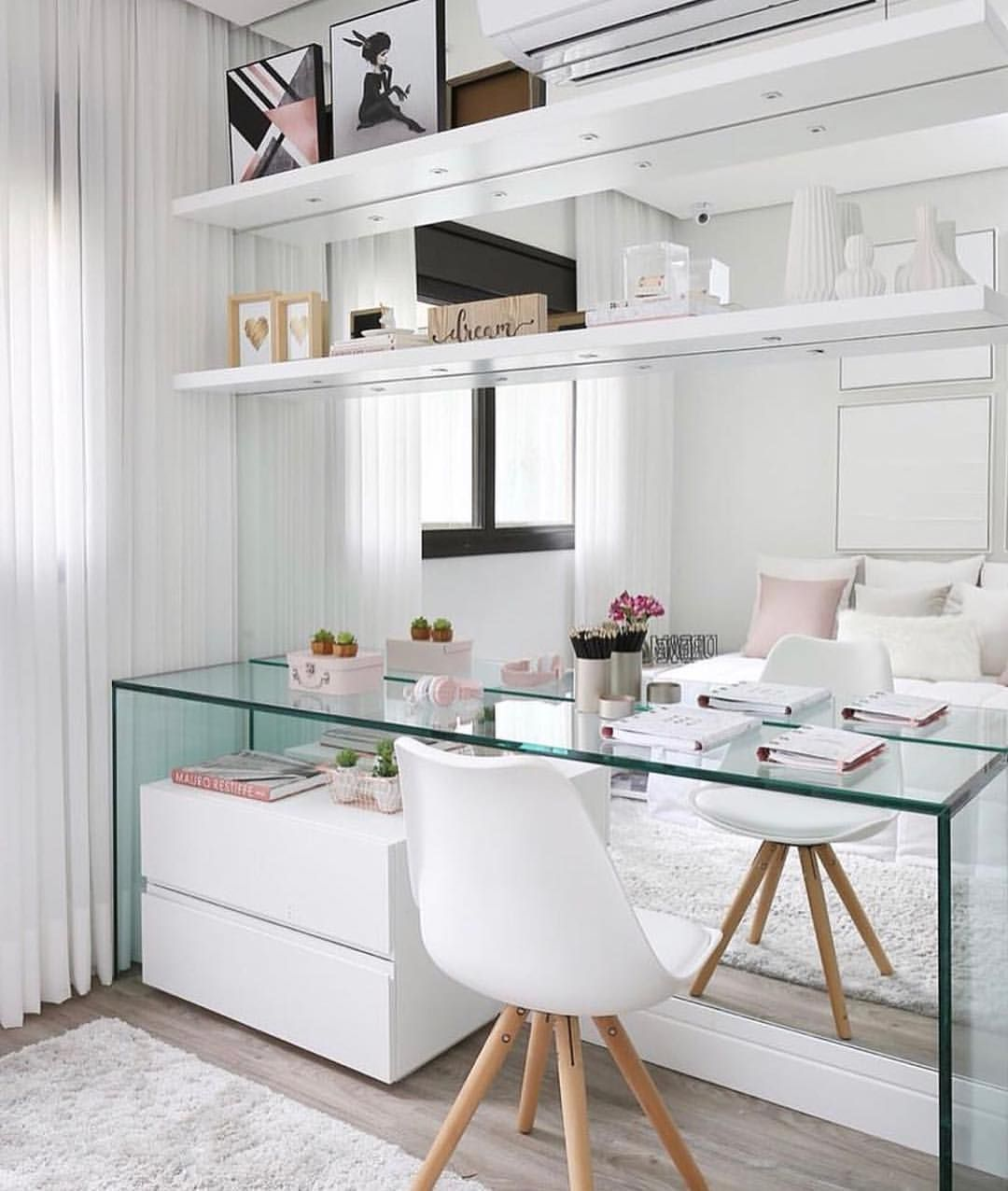45 Office Interior Design You Must See For The Best Performance