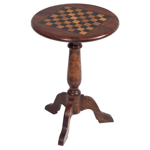 21 Pub Chess Table Chess Table Chess Board Table Checkerboard Table