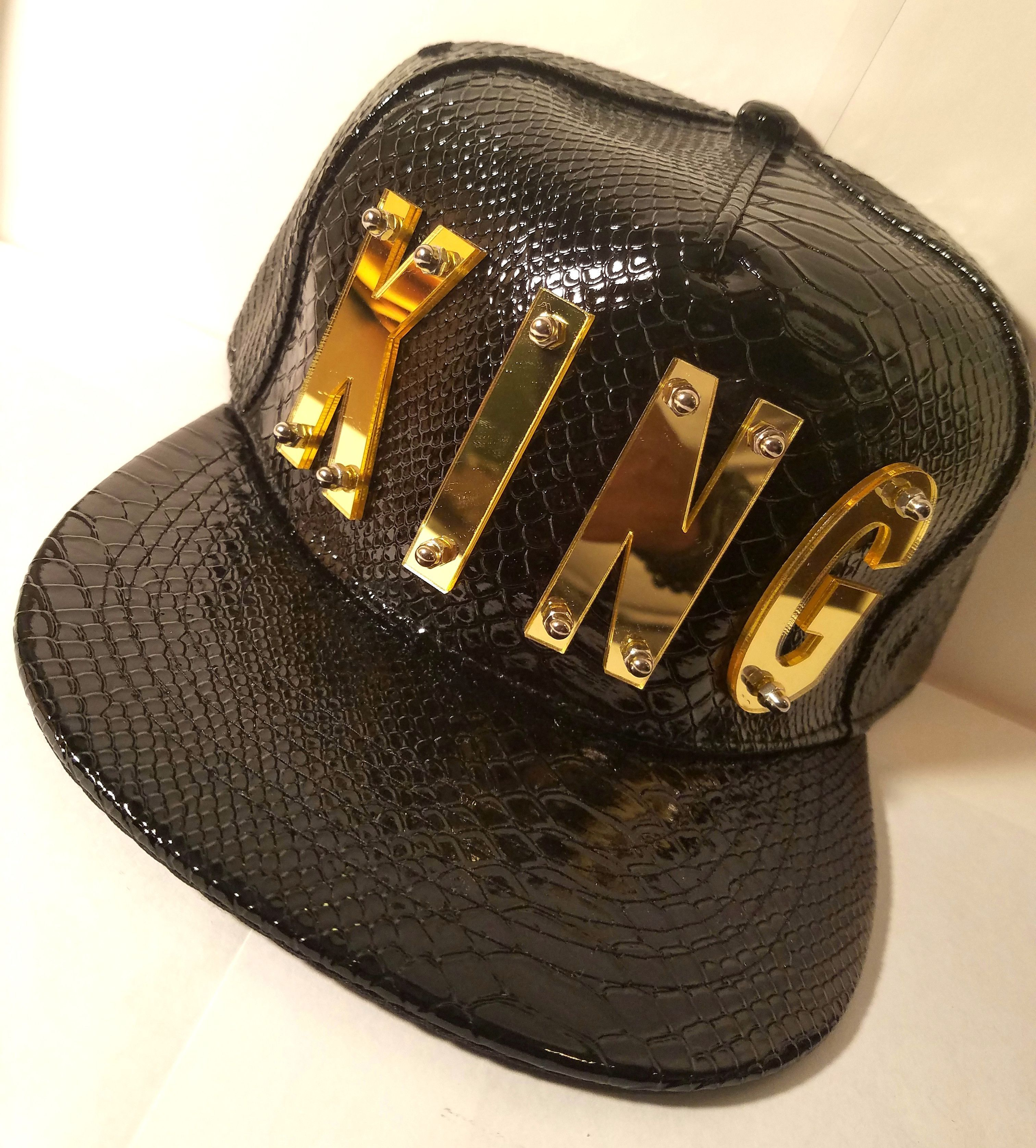 king crown snapbacks products pinterest kings crown crowns