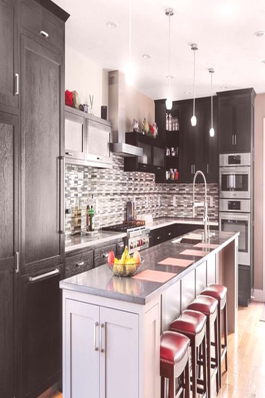 Looking to renovate your home in the near future For when you stYou can find Remodeling on a budget and more o