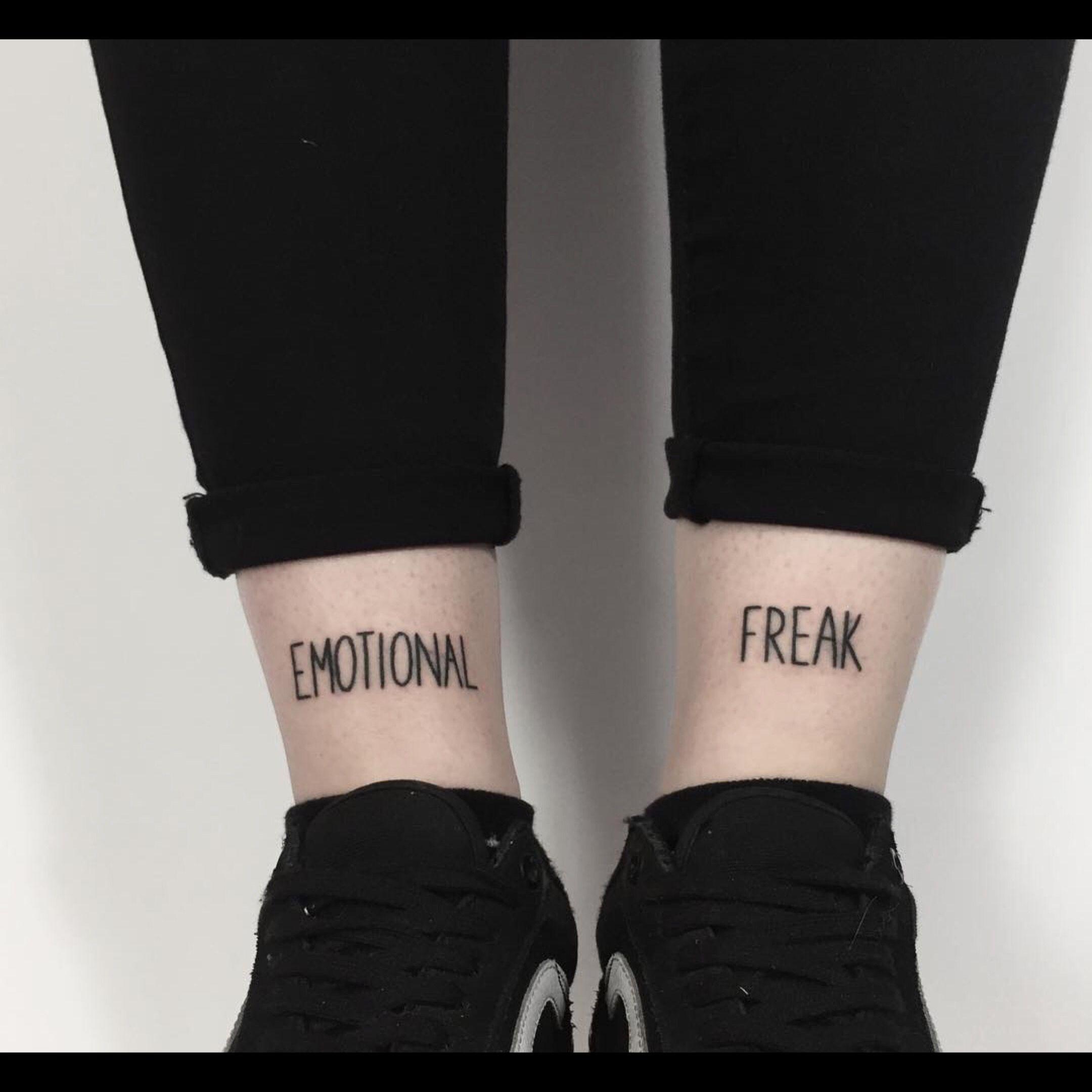 Henna Tattoo Kits Ireland: Pin By Single Needle Tattoo On Hand Poke Tattoo