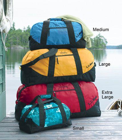 Adventure Duffle Large Bags Duffle Duffle Bag