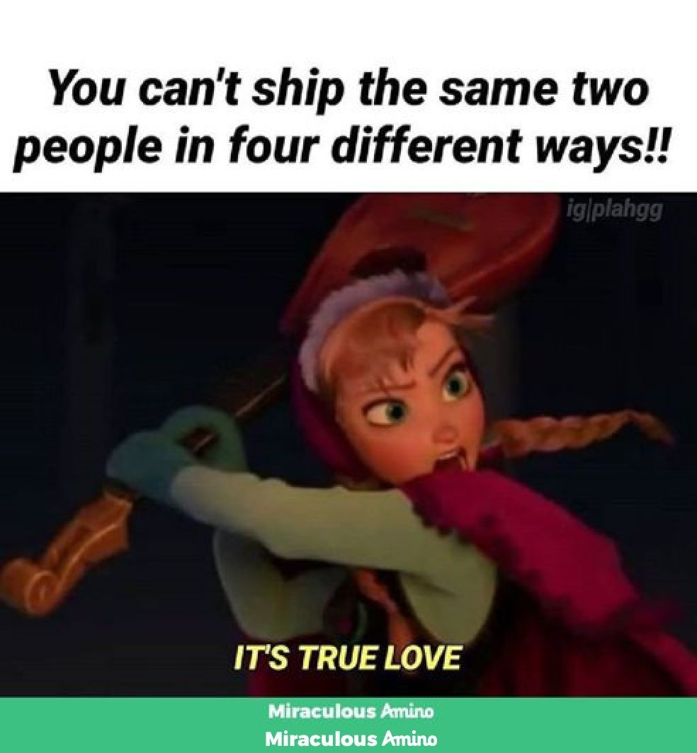 Mlb Tho Like Yes I Can Omg They Have Different Personalitys Miraculous Ladybug Anime Miraculous Ladybug Funny Miraculous Ladybug Memes